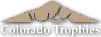 Colorado Trophies Logo