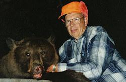 photo-bear