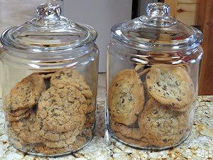 photo-cookies
