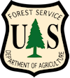 us-forest-service2